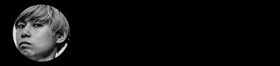スケロク(Dr&Cho)