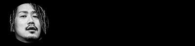 ワラビノ(Gt&Cho)